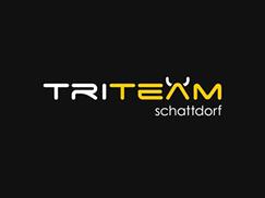 Logo Tri-Team