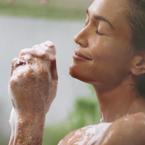blog-ele-weleda-aroma-showers-1.png