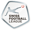 Swiss Football League