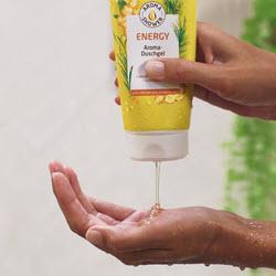 blog-ele-weleda-aroma-showers-3.jpg