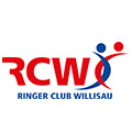 Club de lutte de Willisau
