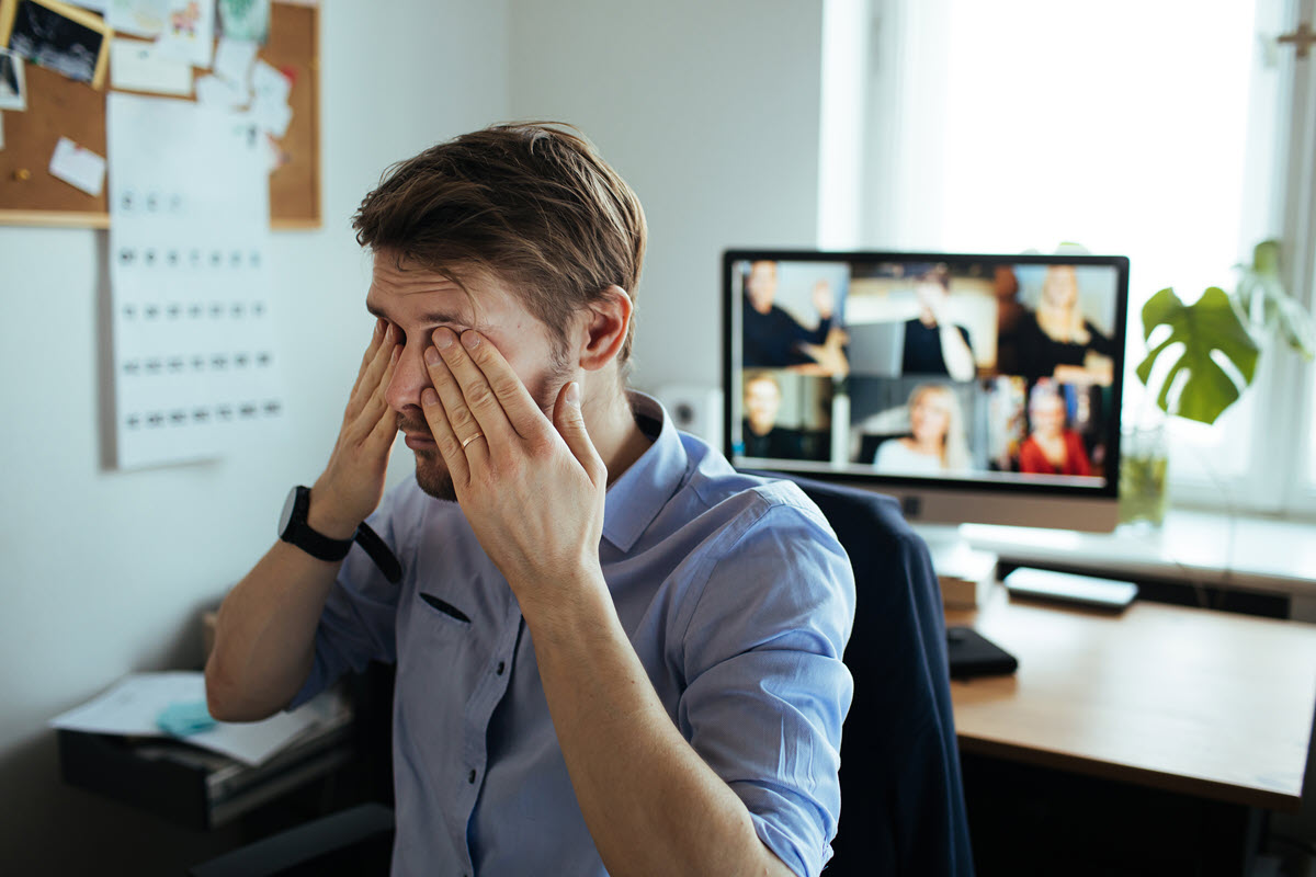 blog-ele-stress-gestresster-mann.jpg