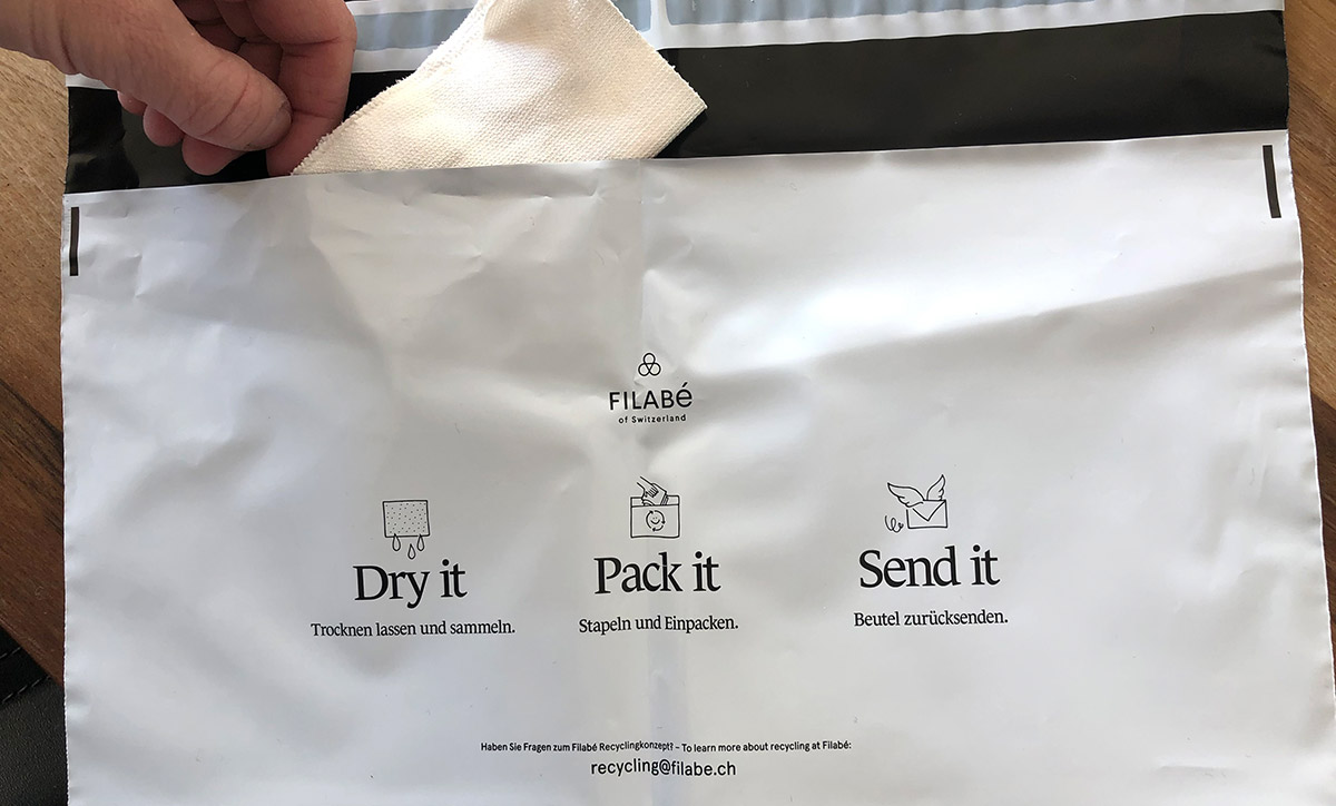 Filabe_recycling.jpg