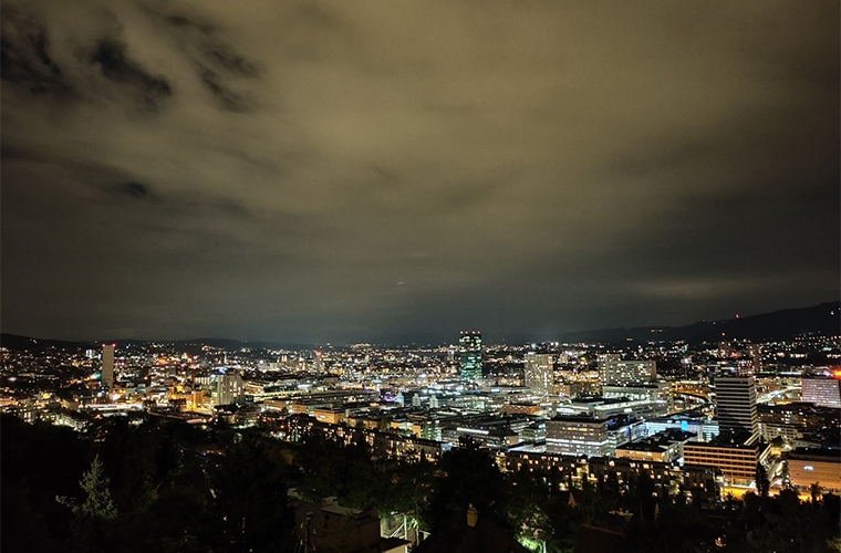 Oppo Reno6 Pro Nachtaufnahme.jpg