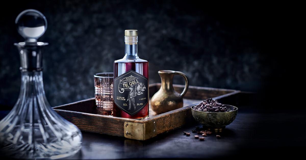 1_moevenpick-thegull-whiskyliquer_1200x630.jpg