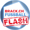 BRACK.CH Fussball Flash