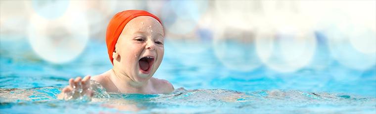 blog-ado-schwimmen-kind.jpg
