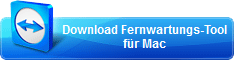 Download Fernwartungs-Tool für Mac