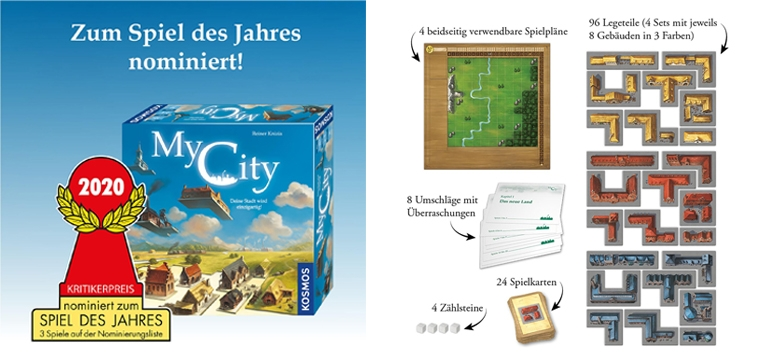 blog-ado-gesellschaftsspiele-mycity.jpg