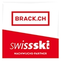 SwissSki