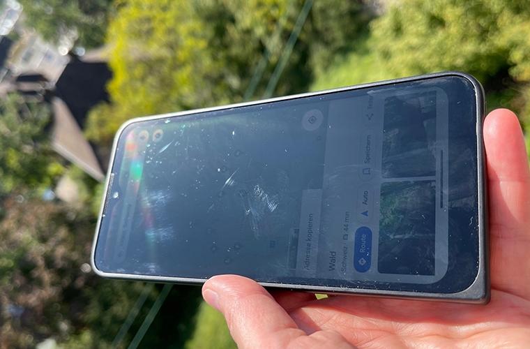 Motorola-Display-Test.jpg