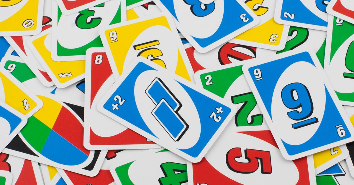 blog-anba-UNO KartenspieleMitBewegung-Karten_UNO.png