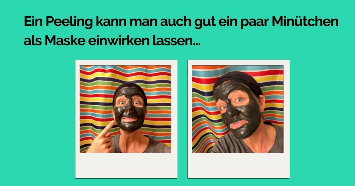 Bild_Maske.jpg