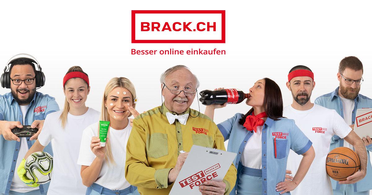 (c) Brack.ch