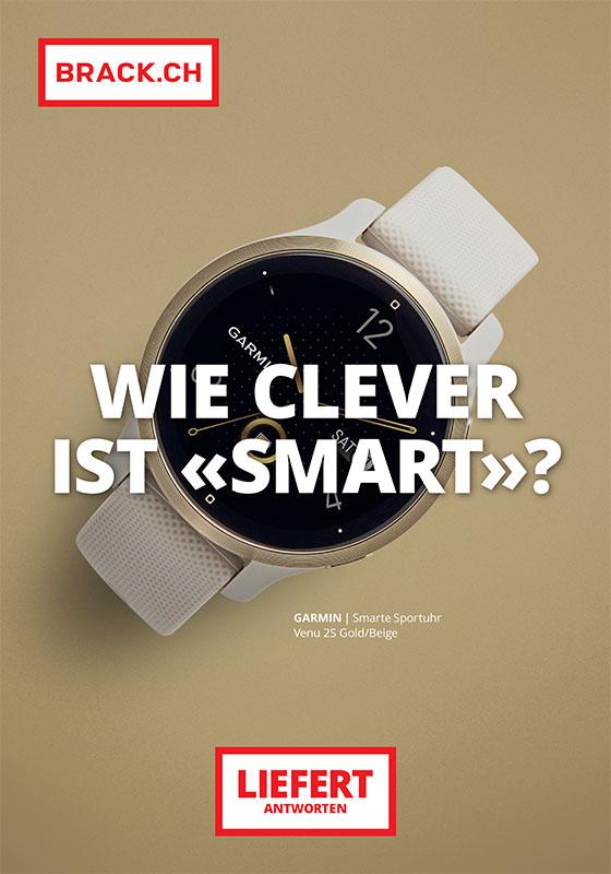 RZ_B_F200_Mutterlitho_Smartwatch_245x350_KW29_2021_DE.jpg