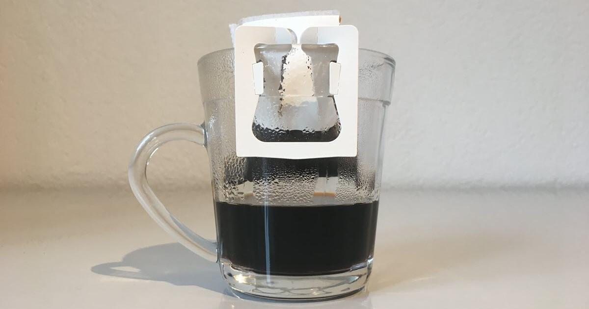 03_Kaffee.jpg