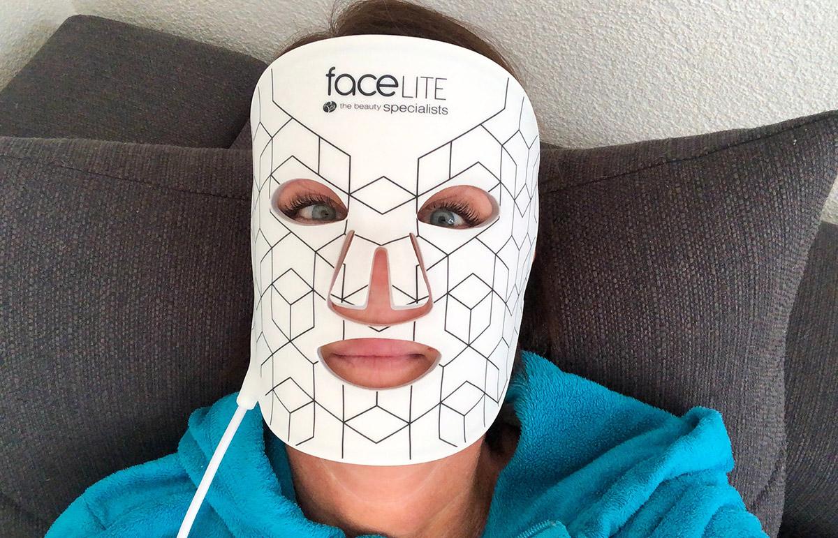 FaceLite_Rio_Maske_Tag.jpg