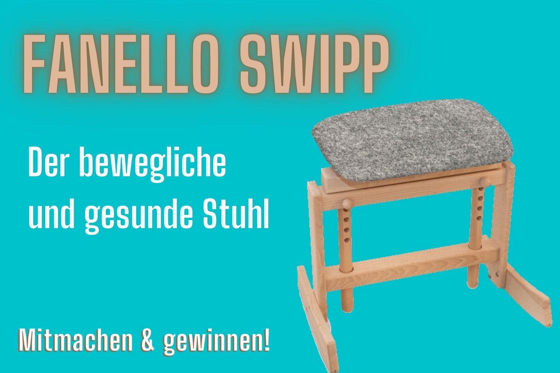 Fanello_Swipp_Preis.jpg