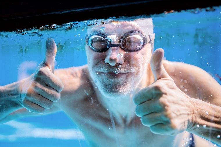 blog-ado-schwimmen-sanftes-training.jpg