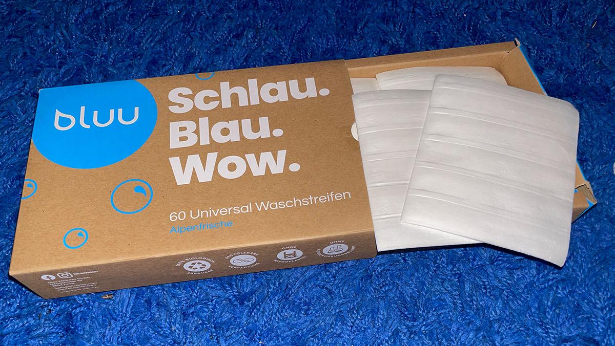 bluu_Waschmittel_Maschine_Artikelbild2.jpg