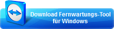 Download Fernwartungs-Tool für Windows