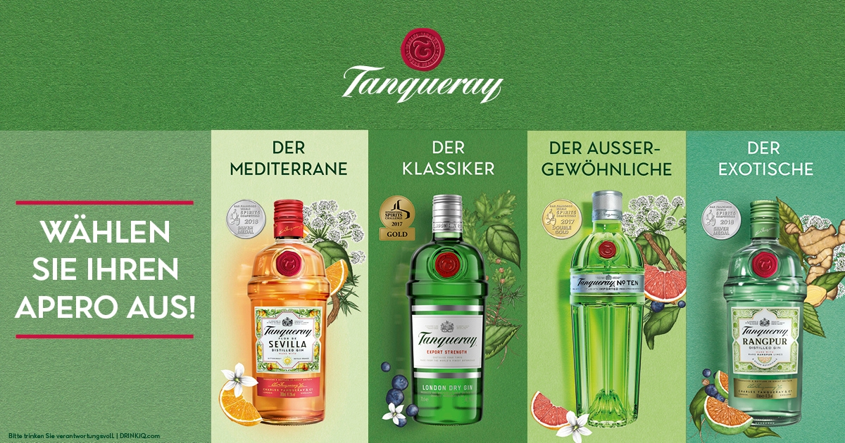 Tanqueray-Family-Banner-1200x630-4-2.jpg