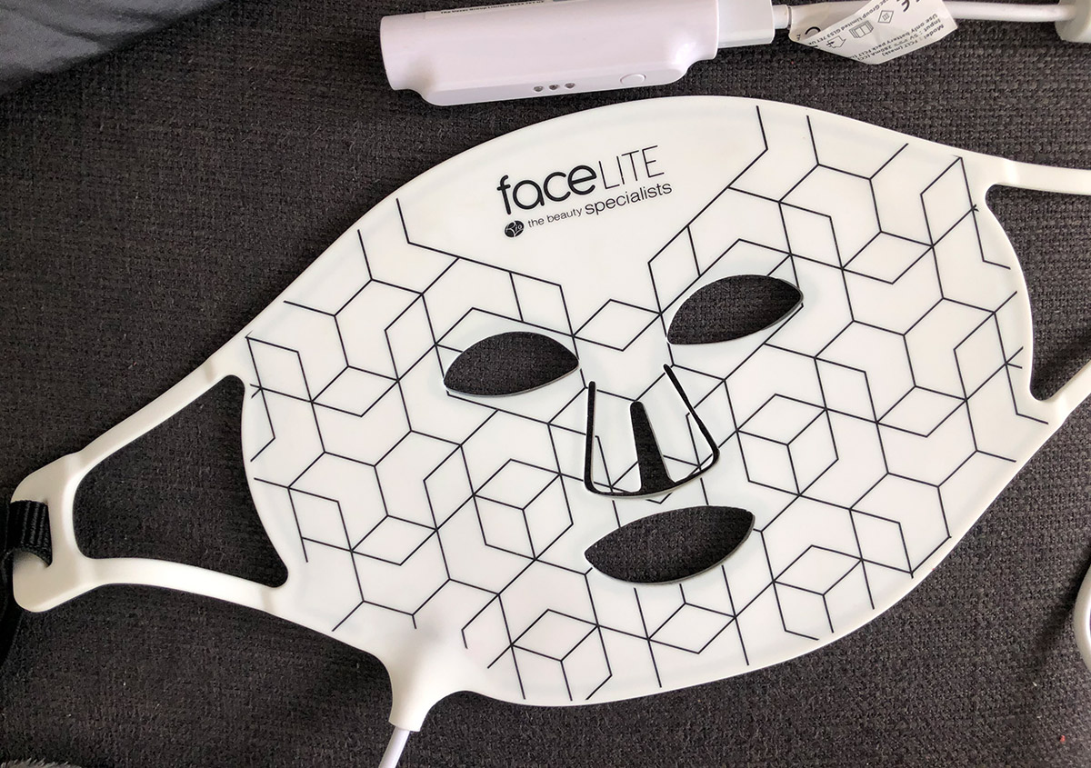 FaceLite_Rio_Maske.jpg