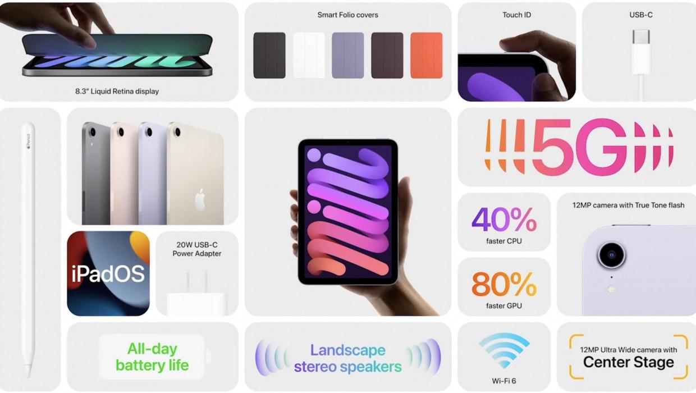 ipad-mini-2021-tech-specs.jpg