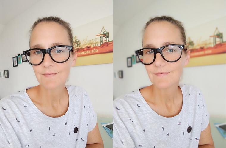 Defy-Selfie-Test.jpg