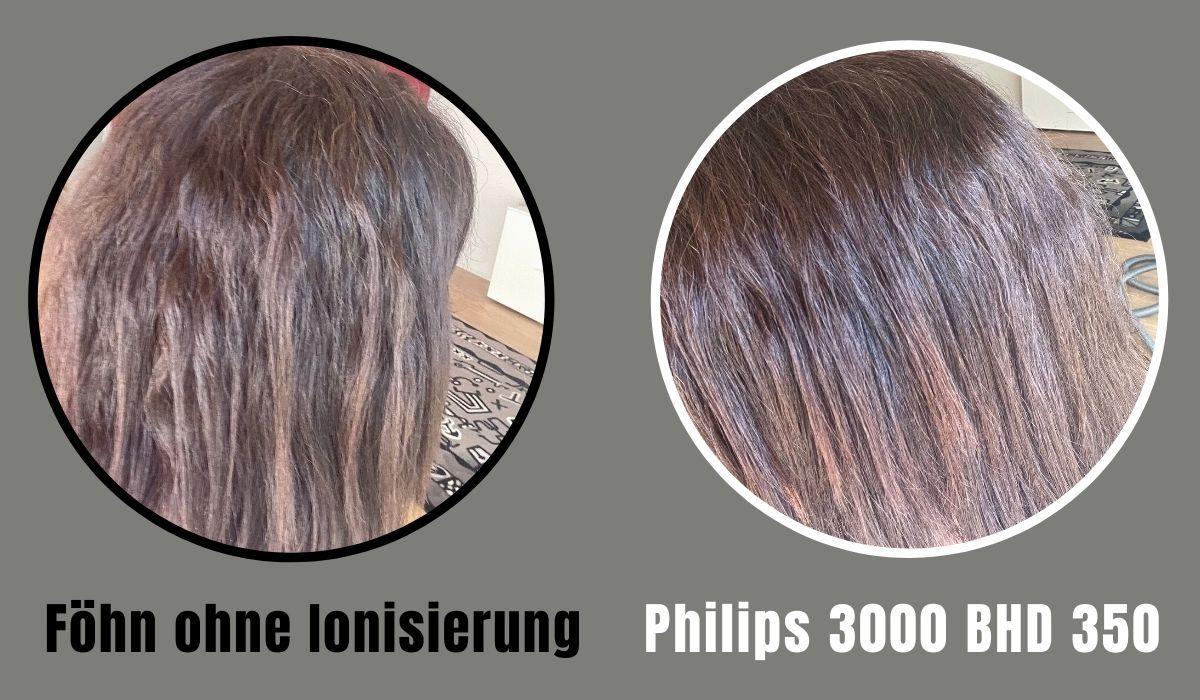 Philips_Foehntest_Unterschied.jpg