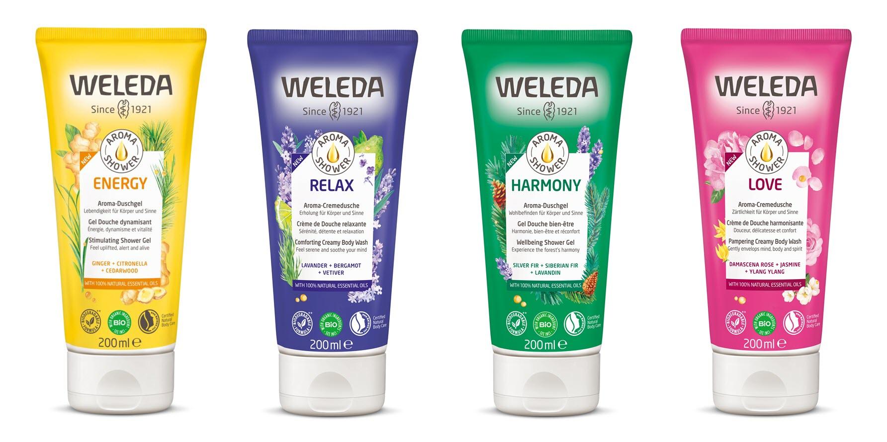 blog-ele-weleda-aroma-showers-8.jpg