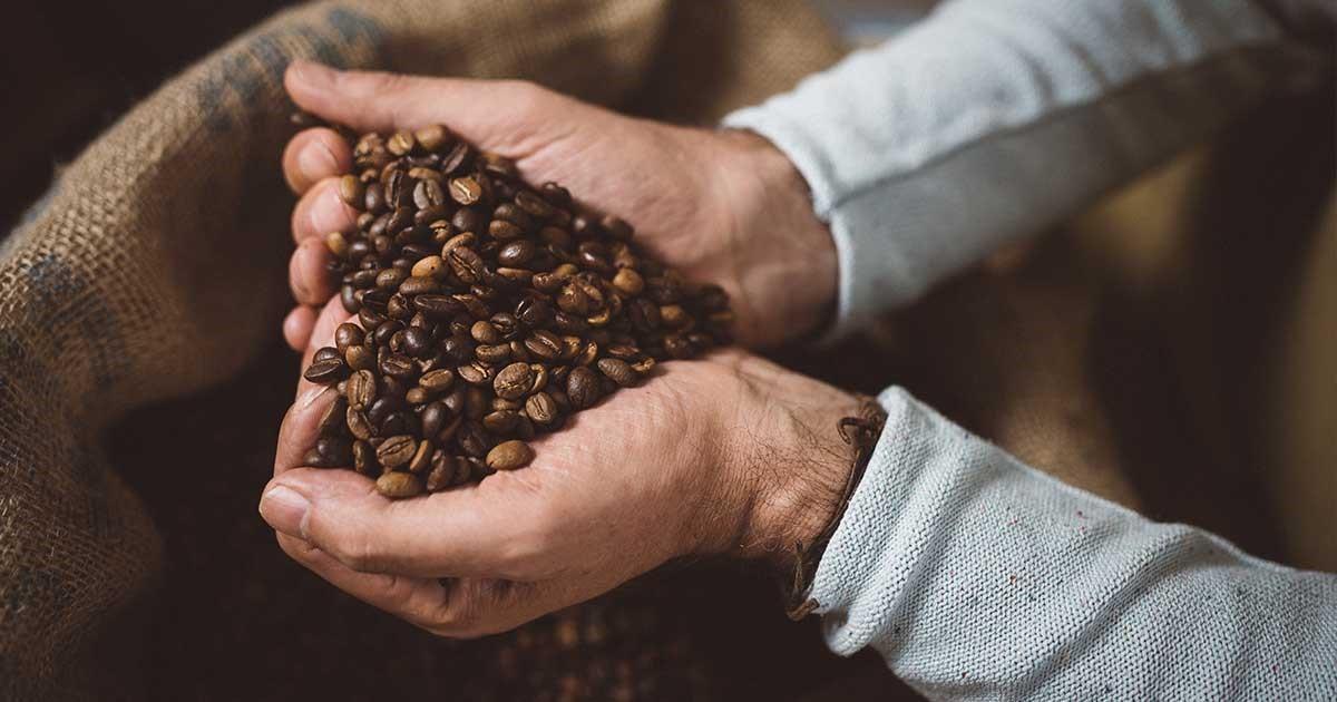 Ferdinand Coffee Kaffeebohnen.jpg