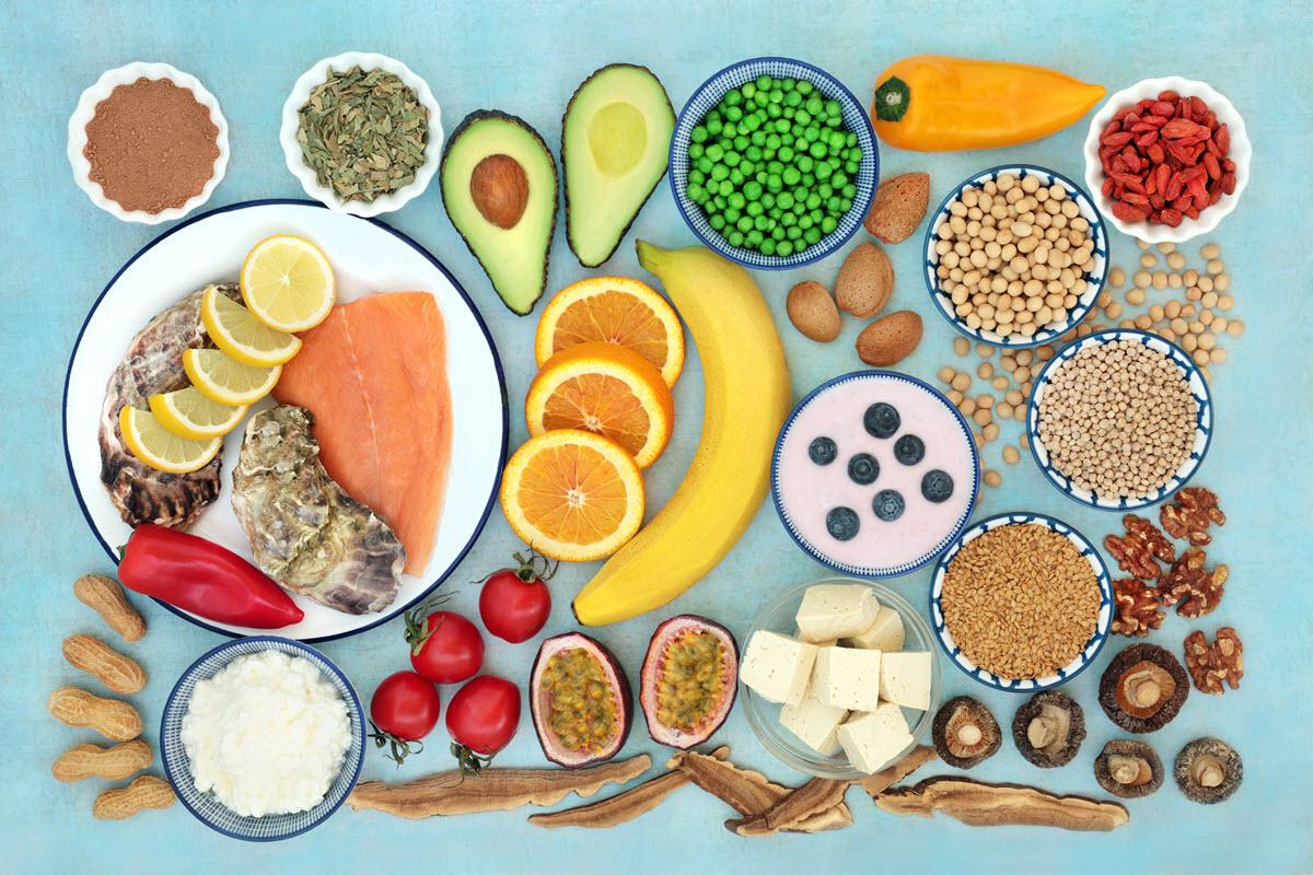 blog-ele-stress-gesunde-ernährung.jpg