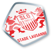 FC Stade Lausanne-Ouchy