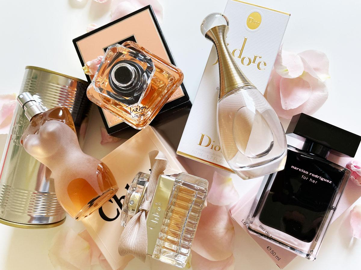 Parfums_Closerbild_Haufen.jpg