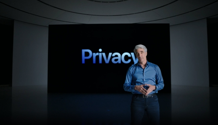 blog-dre-wwdc21-privacy.jpg