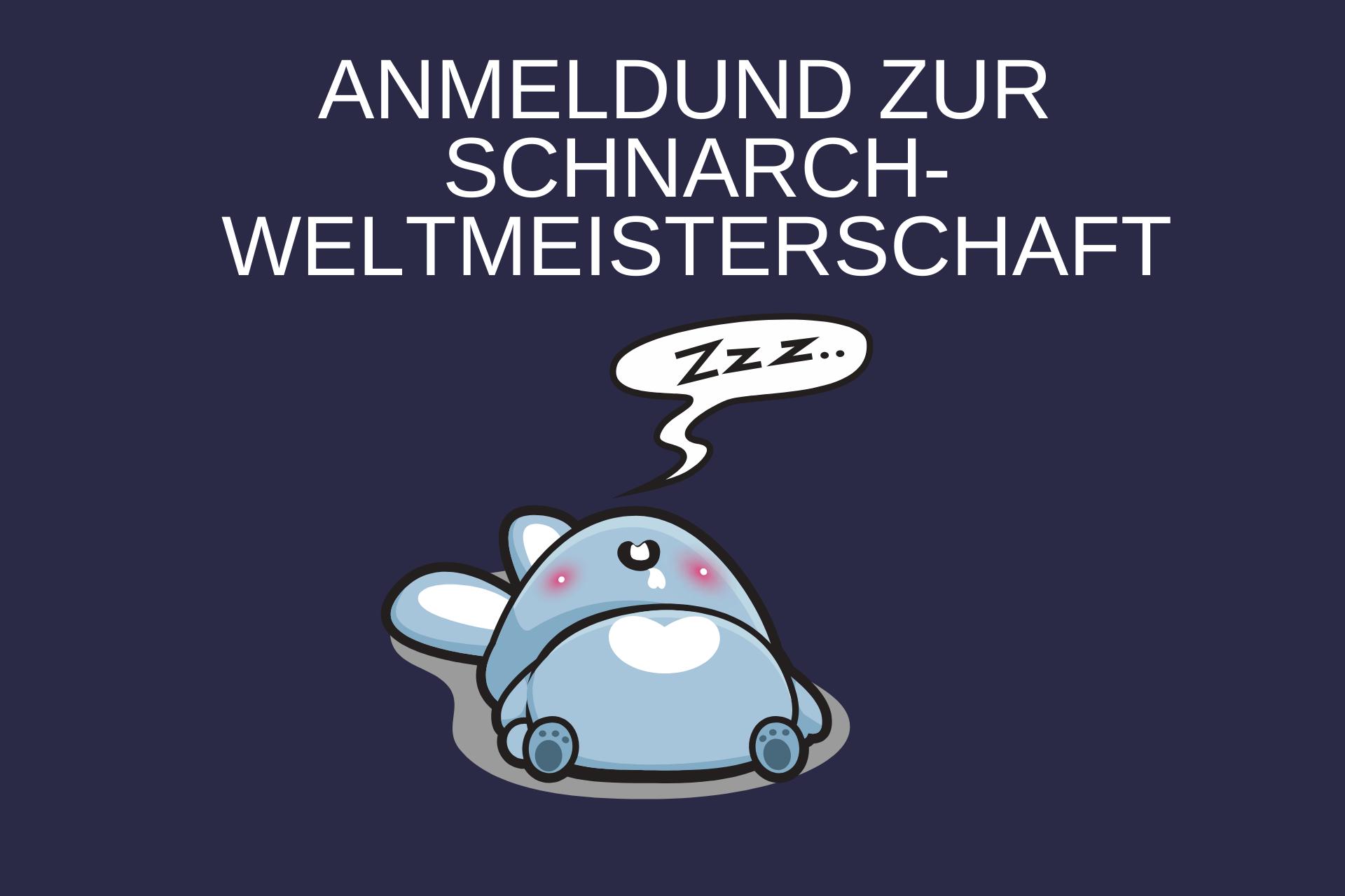 schnarchweltmeister.png