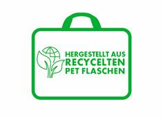 Sustainability_Logo_DE .jpg