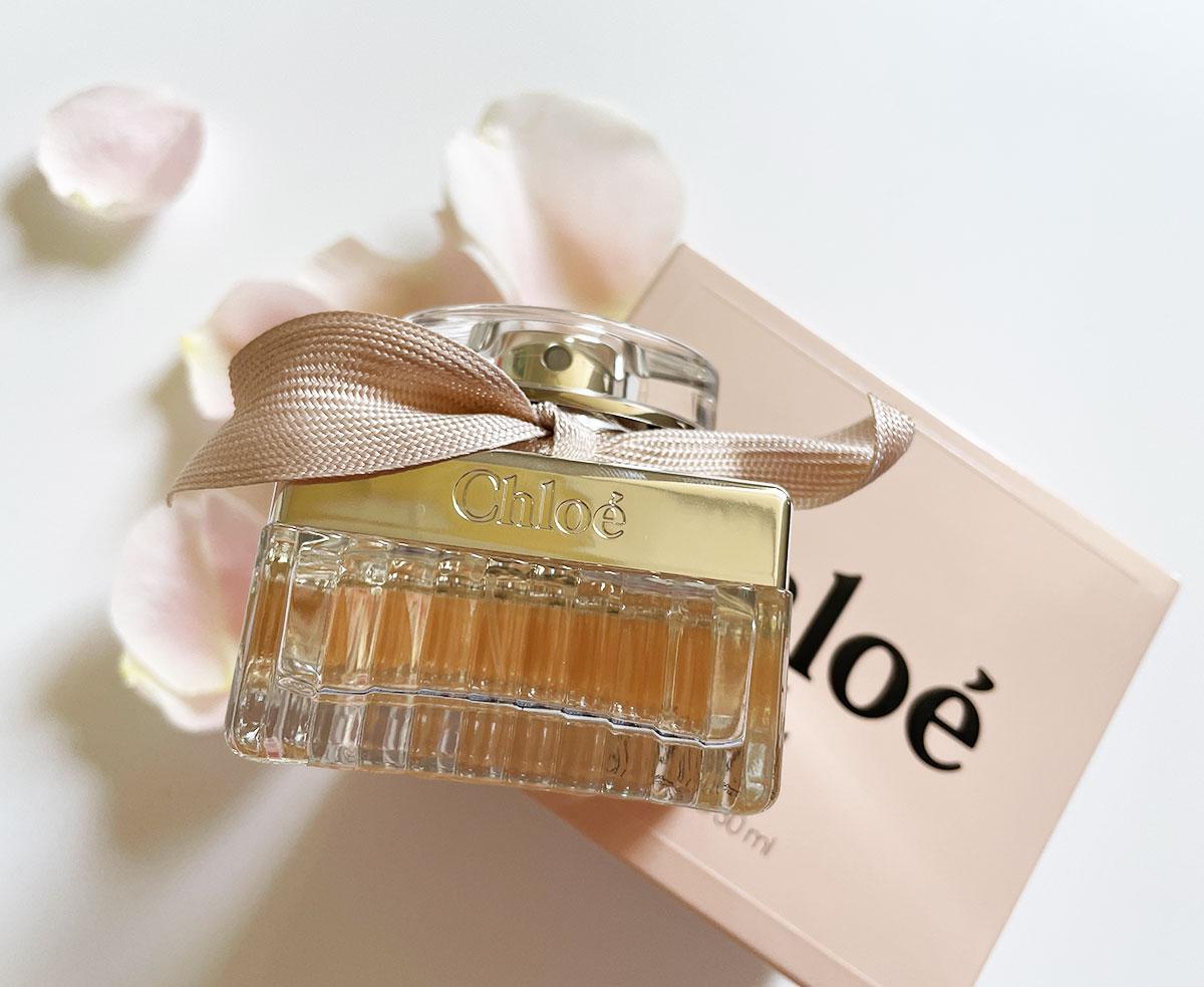 Parfums_Chloe.jpg