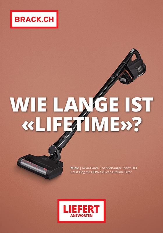 RZ_B_F200_Mutterlitho_Staubsauger_245x350_KW29_2021_DE.jpg