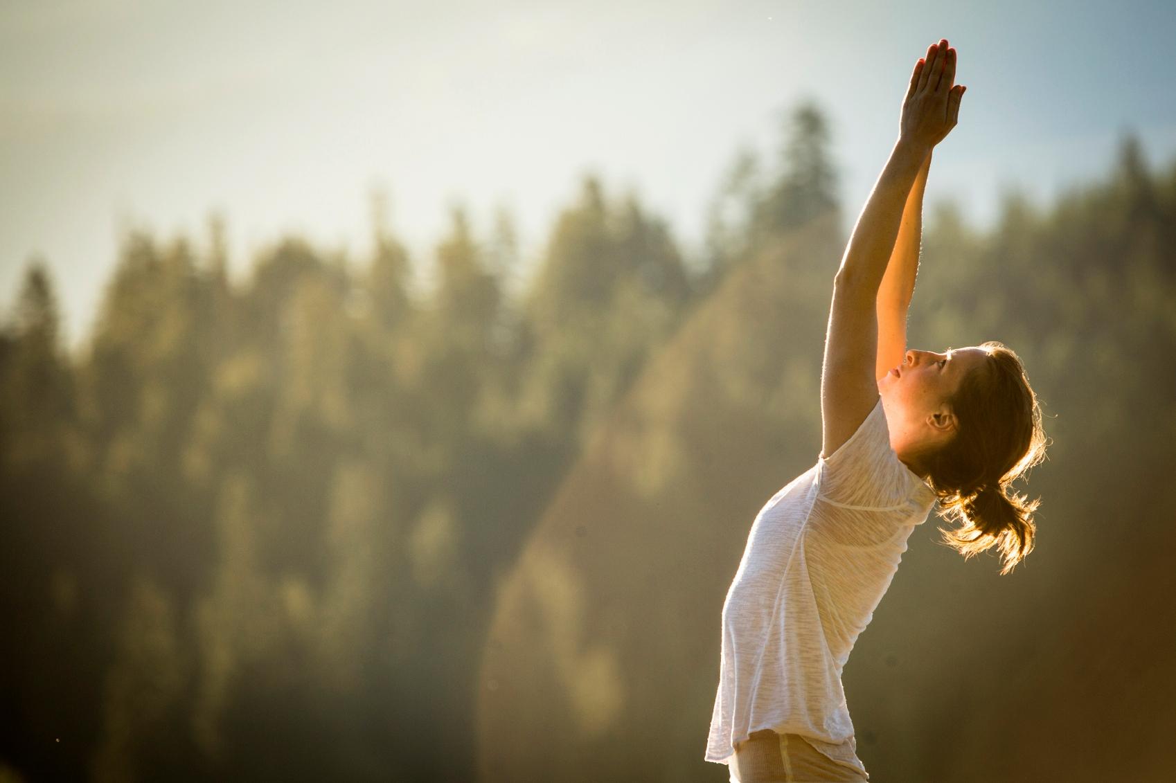 blog-ele-stress-yoga.jpg