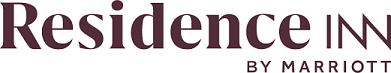 Residence Inn Logo.png