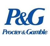 P&G.jpg