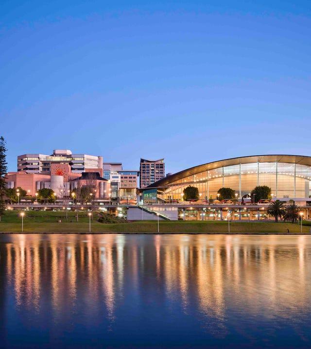 Adelaide_south_australia.jpg