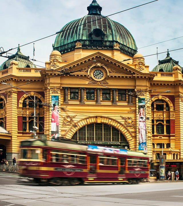 Melbourne-1920x1200-006.jpg