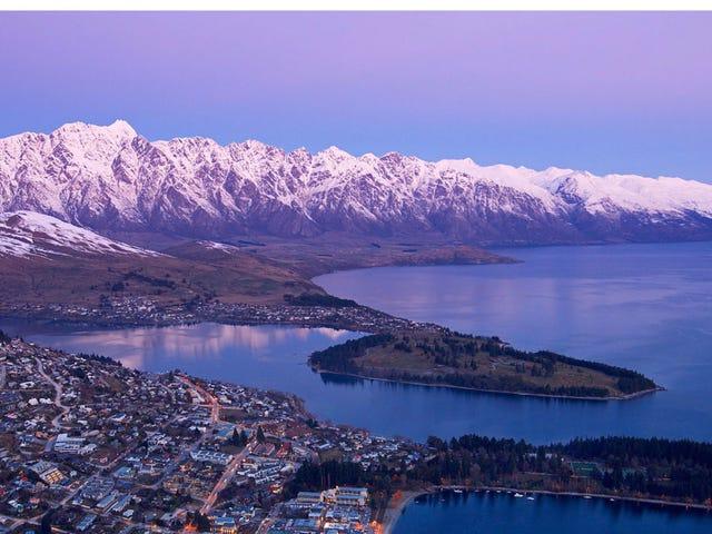New_Zealand_Scenery.jpg