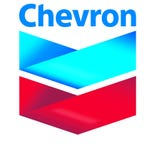 Chevron-Hi-Res.jpg