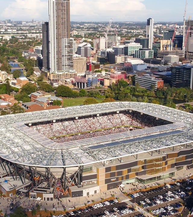 Parramatta.jpg