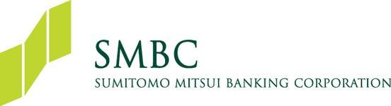 SMBC_Sumitomo_Mitsui_Banking_Corporation_text1.jpg