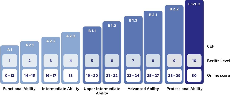 CEF_Levels.jpg